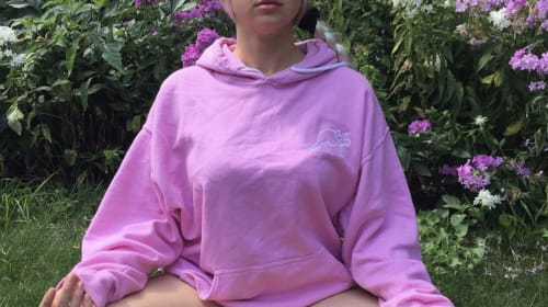 ECHO ROSE: A Murder Mystery Hidden Inside Lifestyle Vlogging