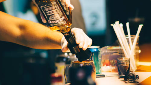 Bartending School - Is it worth it?
