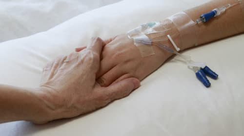 Could Nursing Home Abuse Spike During COVID-19?