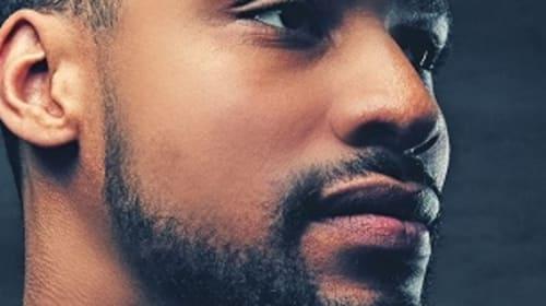 5 Best Beard Styles For Black Men