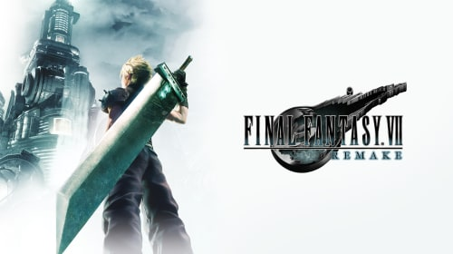 Final Fantasy 7 Remake - Game Review