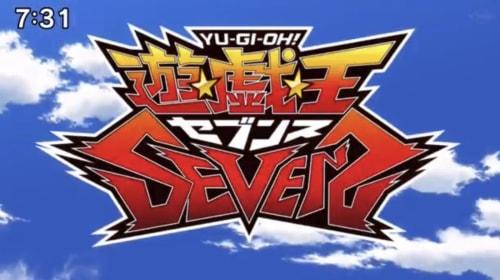 YuGiOh! Sevens Episode 3 Review