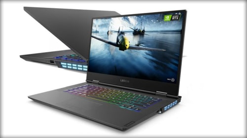 Best Gaming Laptop 2020 For Gamer