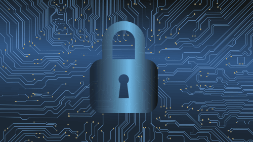 Reduce Cybersecurity Risks to Keep Your Critical Data Safe