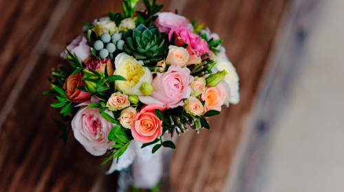 Best Reasons To Send Flower To Your Dear Ones