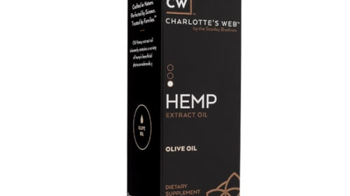5 WAYS TO DESIGN CUSTOM HEMP OIL BOXES