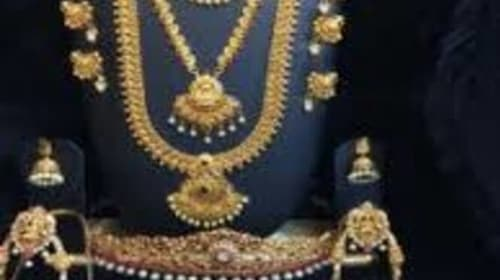 7 Breathtaking Stylish Jewelry from Realism