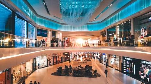 How to Start a Retail Business – and Nail it!