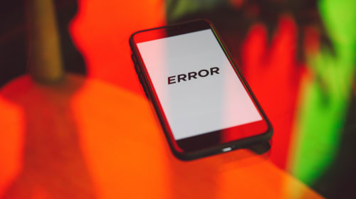 Found a 404 on Your Blog?   Here is How to Fix It