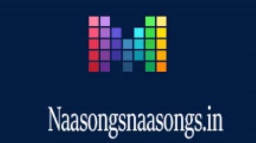 Best 5 Telugu Mp3 Songs Ever