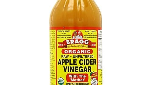 Surprising Uses for Apple Cider Vinegar