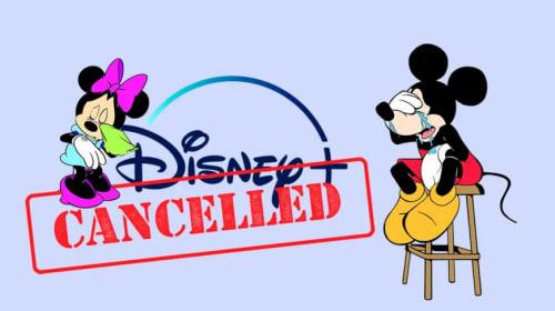 Disney+ or Disney-?