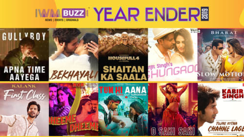 Best Hindi Movie Songs Which Are Popular Among Indian Music Lovers