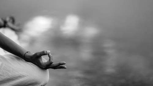 5 Beliefs That Block Inner Peace