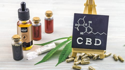 What is Cannabis Sativa? What are medical Uses of CBD, Marijuana?