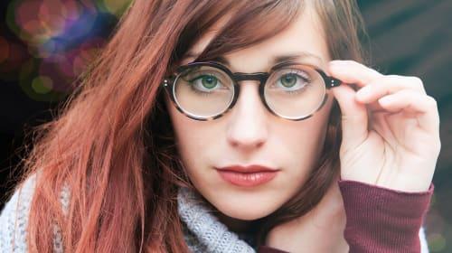 Protecting Your Eyesight