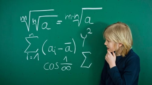Step-by-Step Guide to Deal with Tricky Math Homework Assignment