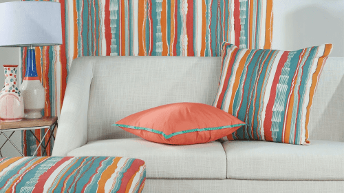 Cushion Cover Design Ideas and Patterns for your Home