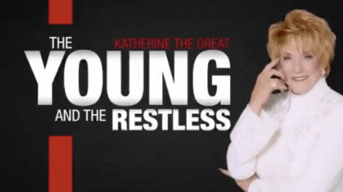The Young and the Restless spoilers tease shake ups after hiatus