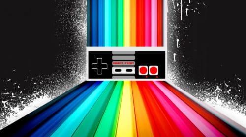 Geek Spotlight: Gay Geeks After Hours
