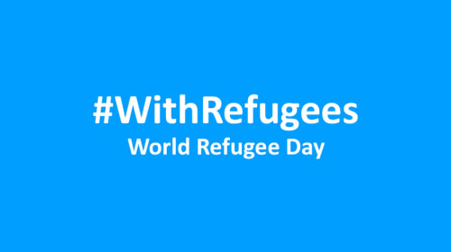 World Refugee Day: Ten Books on Refugee and Immigrant Voices