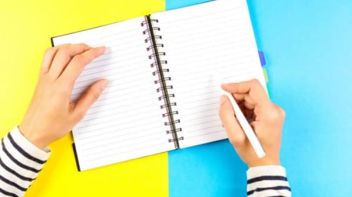 Essay Writing Tips on How to Write an Essay Without Making Mistakes