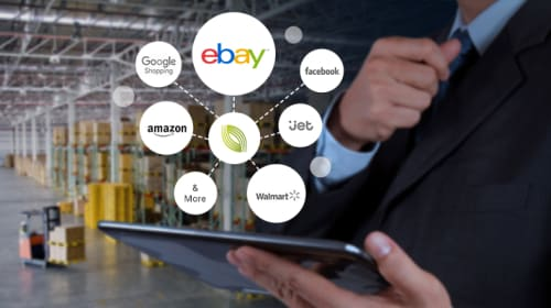 Know About Some Of The Best eBay Listing Software Tools