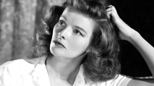 A Filmmaker's Guide to the Best Performances: Katharine Hepburn