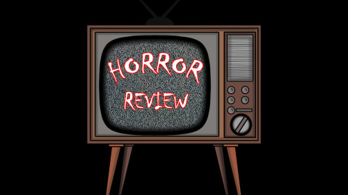Horror Review: The Perfection