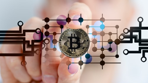 3 Reasons why Cryptocurrency Companies are investing in KYC Authentication