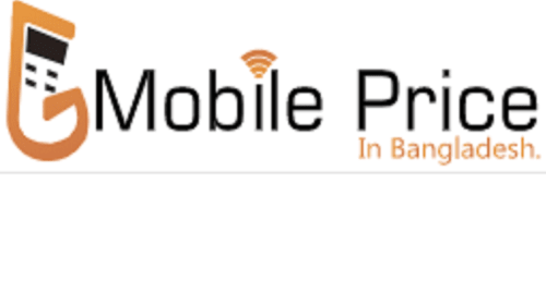 mobile price in bangladesh