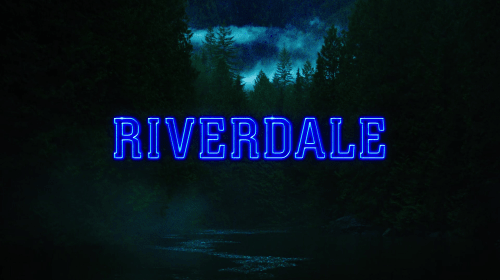 The Issue With Riverdale