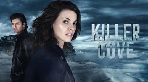 Killer Cove - review