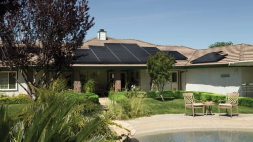 5 Things You Should Know About Solar Panels