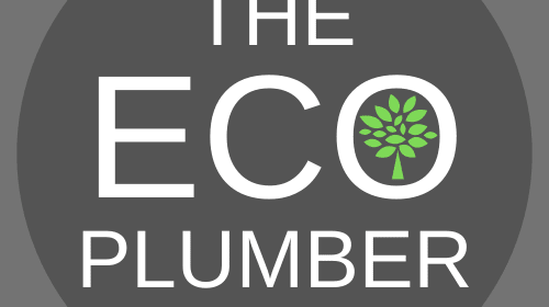 The Eco Plumber
