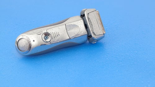 Electric Shaver Vs Trimmer Which One is Better