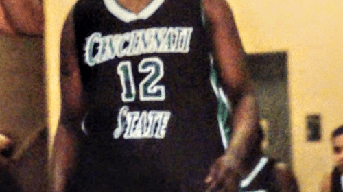 Shaw Sports History Vol. 3: Girls Basketball Icons