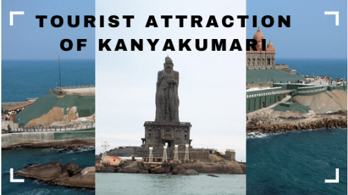 Place to Visit in Kanyakumari-Last Land of India