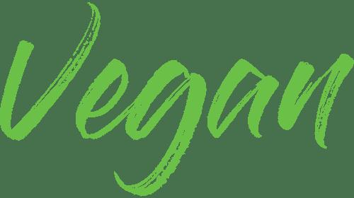 Flexitarian, Vegetarian, and Vegan