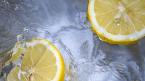 """""""Varying Degrees of Lemongello Perspective"""""""