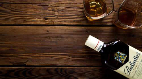 Dopamine, Alcohol, and You
