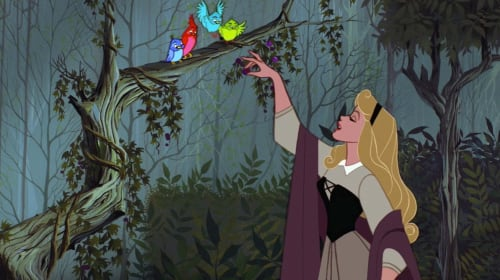 5 Disney Plot Holes I Just Can't Explain