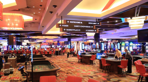 Various Types of Casino Bonuses And How You Can Claim Them