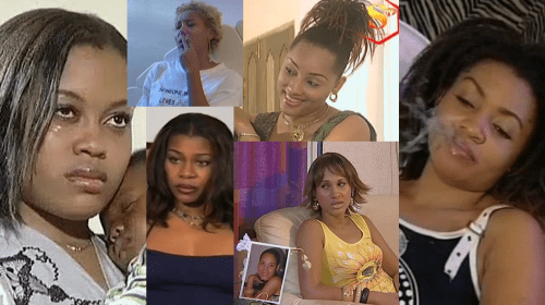 7 Veteran Nollywood Actresses and Where They Are Now.
