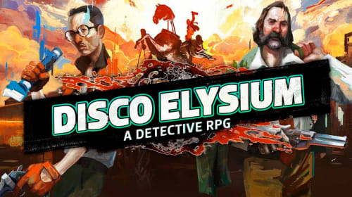 Disco Elysium - Post-Launch Game Review