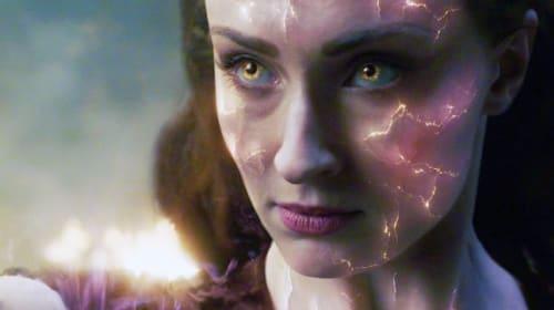 """My Review of """"X-Men: Dark Phoenix"""""""