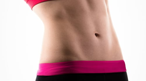 BodyTite Abdomen Liposuction – For Attractive and Natural looking Results