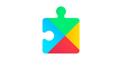 Google Play services 20.18.14 beta apk