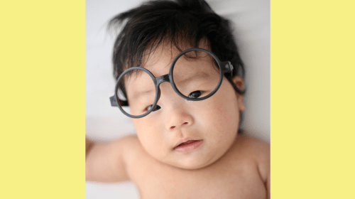 The Laws and Conventions of Naming Children