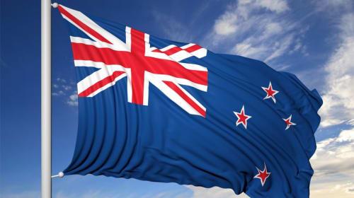 The Ever-Changing New Zealand Online Pokies Scene